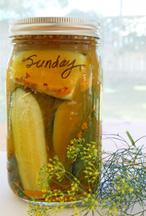picklesSm