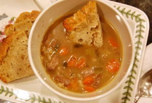 scotchBroth