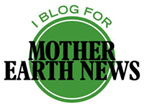 deb tejada mother earth news